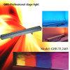 Luz da lavagem da parede do diodo emissor de luz do RGB
