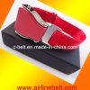 De luchtvaartlijn Geweven Armbanden van de Sporten van de Manier van de Gesp van de Veiligheidsgordel voor Mensen (edb-13021108)