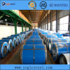 Prepainted電流を通された鋼鉄コイルの重量の計算機(SGCC、CGCC、TDC51D、DX51D、ASTM A653、ASTM A792)