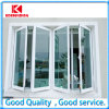 House (KDSC112)를 위한 건강한 Insulation Aluminum Casement Window