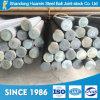 Aço de liga Rod de Huamin do fornecedor de China com fixação do preço econômica