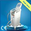 Máquina da remoção do cabelo do laser do diodo com baixo preço da melhor qualidade