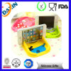 Bunter und Personalized Silicone Handy Holder
