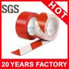 PVC床の警告テープ(YST-FT-001)
