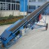 ленточный транспортер 32m Mobile/Flexible/Portable для Conveying Bags