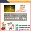 Gonadotropin Deslorelin 분말 분말 중국 주사 가능한 공급자 CAS57773-65-6