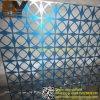 Roestvrij staal/Aluminium Geperforeerd Blad