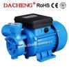 Fabbrica approvata della pompa ad acqua di RoHS Ceritificated del Ce dB-125 ISO9001