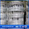 1.5mx2mの販売のための熱い浸された電流を通された牛塀