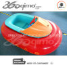 Le type normal gonflable rouge badine le bateau de butoir (BMDC09)