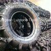 R-1 패턴 편견 트랙터 농업 타이어 (5.00-10)
