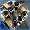 Middelgrote het Verwarmen van de Samenwerking van de Hitte van de Frequentie Machine (jlz-25KW)