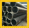 DIN17175 12crmo195 Steel Pipe
