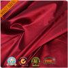 Cheongsam tingimento de tecidos de seda pura com a SGS aprovado