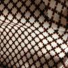 نسيج الحرير المطبوع (زي-20140503S)