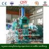 Máquina de goma interna del mezclador de Qingdao Banbury