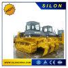 SpitzenBrand Shantui 220HP Crawler Bulldozer (SD22)