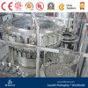 Machine de remplissage carbonatée fiable de l'eau de boissons