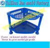中国の世帯型メーカー、中国型、商品型