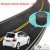 Detetor magnético sem fio do veículo (WVD-13X)