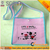 Biologisch afbreekbaar Disposable PP Non Woven Hand Bag