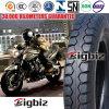 Pneu bon marché de moto de qualité de la Chine 12 pouces