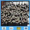 pijp van het Staal Diametre van 10mm de Vierkante/de Vierkante Staaf van het Staal