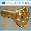 Фабрика продавая инструменты DTH проектов DTH Drilling бьет биты молотком