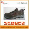 De Schoenen van de veiligheid voor Mariene RS193