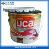 10L Paint Can