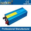 Gelijkstroom aan AC Type met 1500watt Output Power Energy Pure Sine Wave Inverter