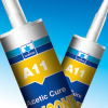 Acetoxy Silicone Sealant General Propose per Glass, Aluminium, Metal (A11)