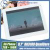 9.7inch 3G Calling Tablet IPS 2048*1536pixel Quad Core Rk3188 Retina Screen 2GB+16GB HDMI Android Tablet с Nfc (PRQ946T3G)
