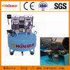 Mini compresseur d'air de piston (TW5501)