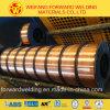 продукт заварки провода заварки 1.2mm 15kg/Spool Er70s-6 MIG с OEM