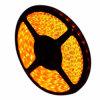 CE/RoHS/FCC/3 년 보장 LED 줄무늬 빛