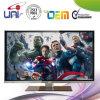 ドバイのためのWiFi E-LED TV構築の32インチHD Ultra Slim