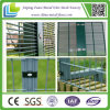 Climb anti 358 High Security Fencing System para Sale