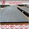 Kesselblech der Druckbehälter-Platten-Q345r