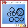 Anneau en caoutchouc / anneau en caoutchouc résistant à la température élevée / basse