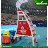 Tennis-Gerichts-Schiedsrichter-Stuhl, Referent-Stuhl