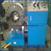 Frisador hidráulico aprovado da mangueira do CE novo do projeto