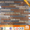 旧式なOld Bar Wall Convex GlassおよびEmprador Mosaic (M855121)