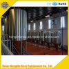 Großes Fertigkeit-Bier-Gärung-Gerät/schlüsselfertiges Projekt-Brauerei-Gerät
