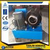 Máquina que prensa del manguito hidráulico P32 hasta  manguito 2