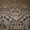 Poliestere domestico della tessile tinto filato e tessuto di Chenille acrilico per il sofà