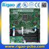 Fabricantes flexibles y diseño del circuito