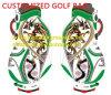 Beutel-Verkaufs-intelligente Berufsgolf-Geräten-Golf-Transportgestell-Beutel des Golf-Gbs-46