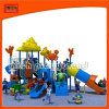 Mich Grand Outdoor Playground vendre Equipement (5236B)