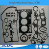 Kit di riparazione caldi di vendita per il motore di Cummins Nta855